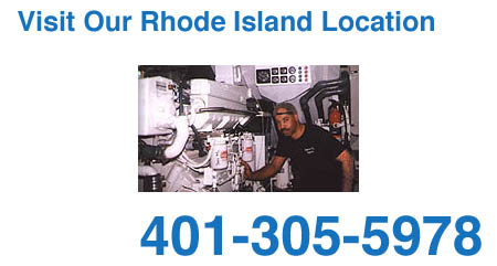 boston fuel injection rhode island